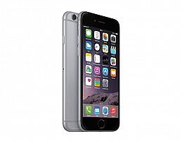 I PHONE SE arıyorum (1000 TL)